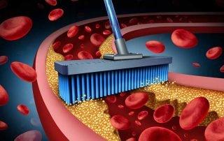 Chelation Medicine Treatment Refference