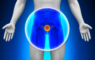 prostate detoxamin