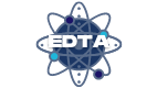 EDTA Chelation Therapy And Heart Disease Logo